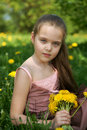 Free Little Girl Royalty Free Stock Photo - 20906765