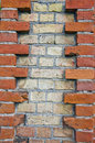 Free Various Bricks Wall Background Royalty Free Stock Photo - 20906855
