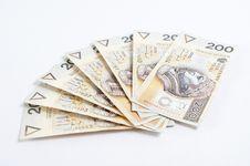 Free Money Stock Image - 20905381