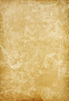 Free Paper Texture. Stock Images - 20909404