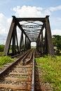 Free Railway Stock Images - 20919794