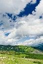 Free Mountain Landscape Stock Photos - 20929103