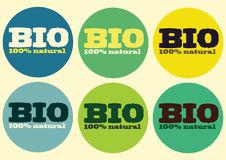 Free Bio 100 Natural Stock Photography - 20920012