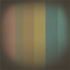 Free Retro Colored Texture Stock Photo - 20922440