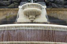 Free Fountain Stock Image - 20922531