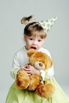 Free Birthday Stock Photos - 20922743