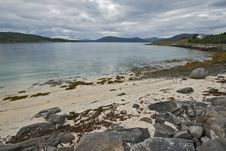 Free North Norway 5 Stock Photos - 20922853