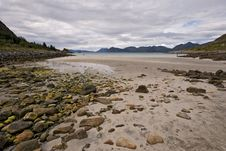 Free North Norway 6 Royalty Free Stock Photos - 20922918