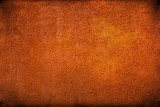 Free Brown Vintage Background Stock Photography - 20925322