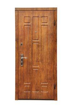 Free Wooden Door Royalty Free Stock Images - 20926459
