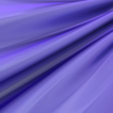 Free Dark Blue Silk Backdrop Stock Photos - 20932533