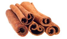 Free Aromatic Spices Royalty Free Stock Photography - 20932597