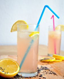 Free Lemonade Stock Images - 20935394