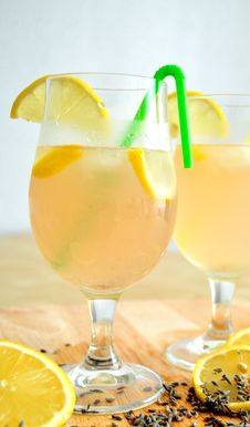 Free Lemonade Stock Photos - 20935713