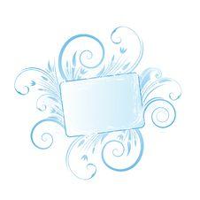 Free Floral Design Stock Image - 20938521