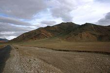 Free Landscape Stock Image - 20938911