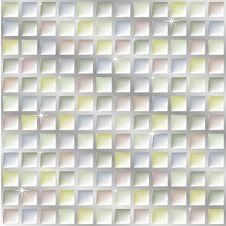 Free Tile Background Royalty Free Stock Image - 20939616