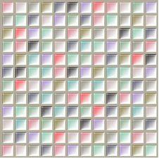 Free Tile Background Stock Image - 20939691