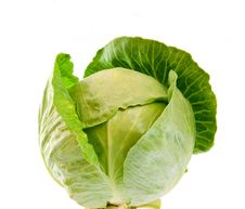 Free Cabbage Stock Photos - 20940273