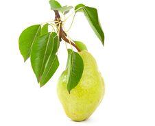 Free Pear Stock Photos - 20940413