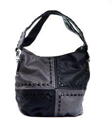 Free Bag Stock Photo - 20940730