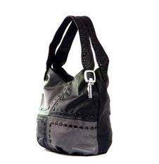 Free Bag Royalty Free Stock Photo - 20940755