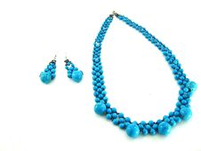 Free Beads Stock Images - 20945744
