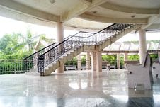 Free Interior Architecture Stock Images - 20949374