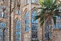 Free Sagrada Familia, Barcelona, Spain, Europe Royalty Free Stock Photography - 20958917