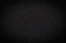 Free Tightly Woven Carbon Fiber Royalty Free Stock Photo - 20950705