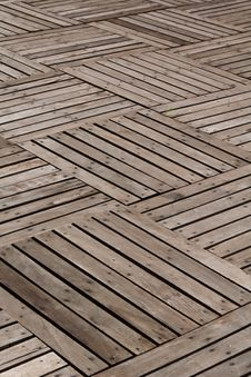 Free Patterns And Textures Of A Wooden Planks Stock Photos - 20950843