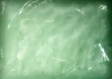 Free Blackboard Royalty Free Stock Photo - 20951715