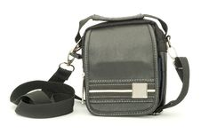 Free Black Bag Stock Images - 20951764