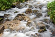 Free Mountain River Stock Photos - 20954133