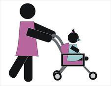 Free Maternity Stock Image - 20955331