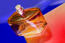 Free Perfume Stock Photos - 20956133