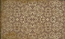 Free Textured Vintage Background Stock Images - 20956554