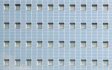 Free Texture Skyscraper Stock Image - 20958391