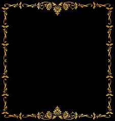 Free Luxury Vintage Background. Royalty Free Stock Photos - 20959808