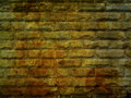 Free Stone Wall Background Stock Images - 20964334