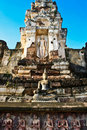 Free Buddha Image Royalty Free Stock Photos - 20965688