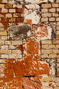 Free Ancient Wall Background Stock Photos - 20966123