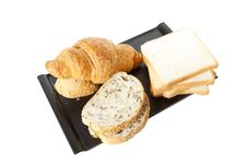 Free Bread Stock Image - 20961061