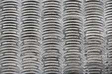 Free Heavily Textured Wall Stock Photos - 20962973