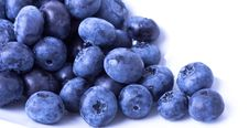 Free Blueberry Stock Images - 20965104