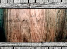 Free Wood Board Stock Photos - 20968183