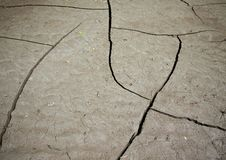 Free Silt Cracks Texture Royalty Free Stock Images - 20969319