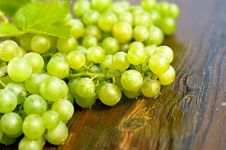 Free Grapes Stock Images - 20969714