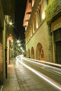 Free Girona S Old Streets Royalty Free Stock Images - 20976079