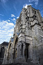Free Chartres Cathedral Royalty Free Stock Images - 20976119